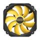 Система охлаждения для корпуса Reeven COLDWING 14 (RM1425S17B)