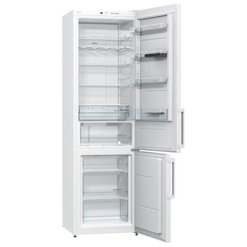 Холодильник Gorenje NRK 6201 GHW