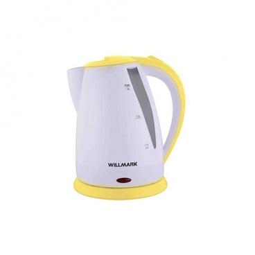 Чайник Willmark WEK-1810PL