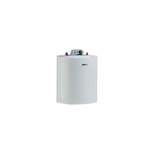 Накопительный косвенный водонагреватель Ferroli BF 100