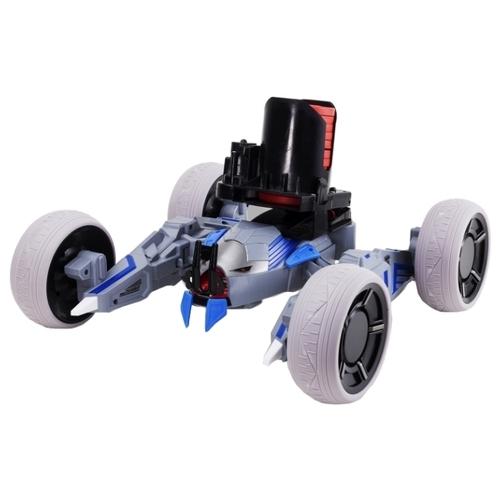 Машина-воин Mioshi Tech Страйкер (MTE1201-203) 33 см
