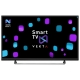 Телевизор VEKTA LD-43SF6519BS