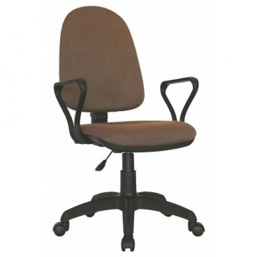 Компьютерное кресло Мирэй Групп Престиж new самба