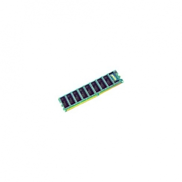 Оперативная память 1 ГБ 2 шт. Transcend TS2GDL360A