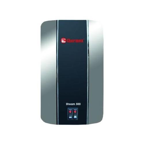 Проточный электрический водонагреватель Thermex Stream 500