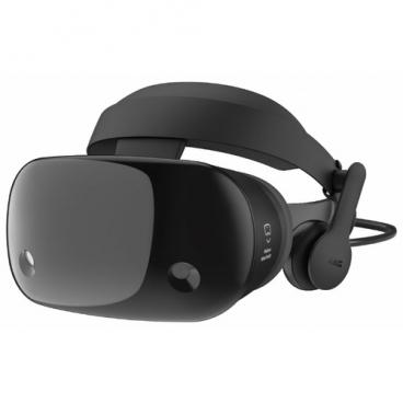 Очки виртуальной реальности Samsung HMD Odyssey - Windows Mixed Reality Headset