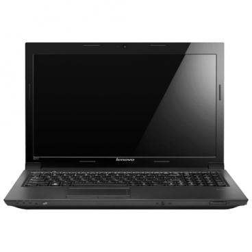 Ноутбук Lenovo B570