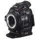 Видеокамера Canon EOS C100