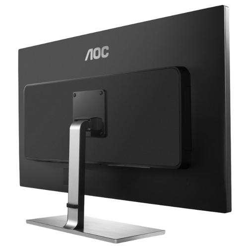 Монитор AOC U3277FWQ