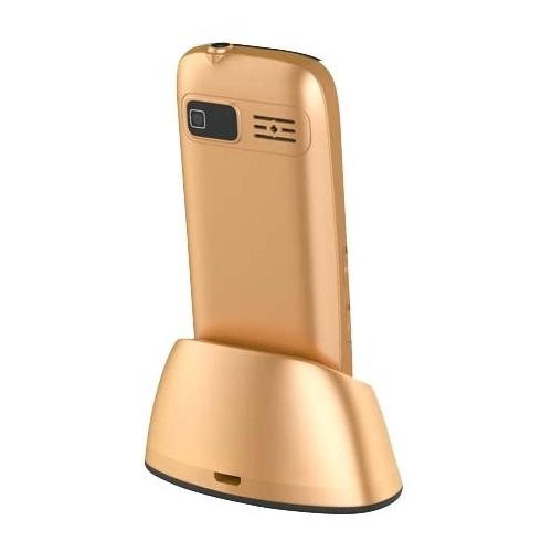Телефон MAXVI B6