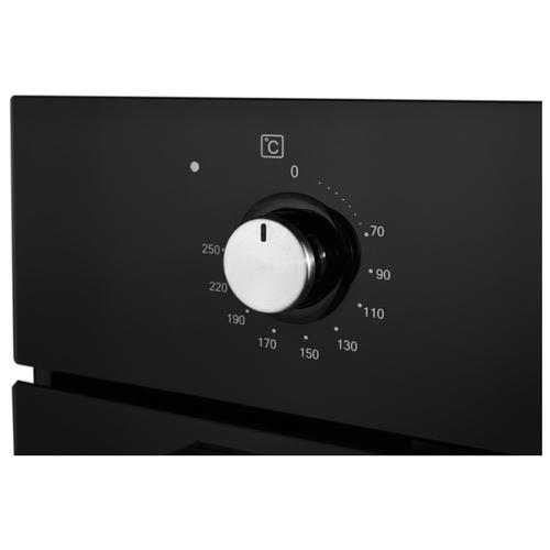Электрический духовой шкаф Weissgauff EOV 29 PDB