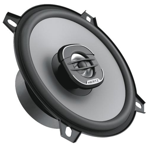 Автомобильная акустика Hertz Uno X 130