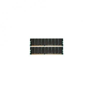 Оперативная память 2 ГБ 2 шт. HP 379300-B21