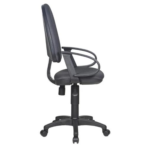 Компьютерное кресло Бюрократ CH-300AXSN офисное