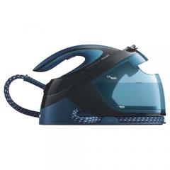 Парогенератор Philips GC8735 PerfectCare Performer