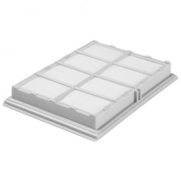 NEOLUX HEPA фильтр HBS-01