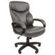 Компьютерное кресло Chairman 435 LT для руководителя