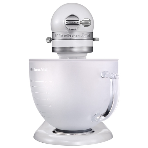 Миксер KitchenAid 5KSM156E