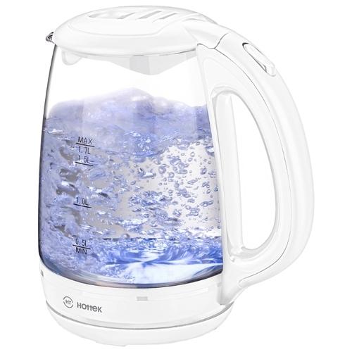 Чайник Hottek HT-972-001/002