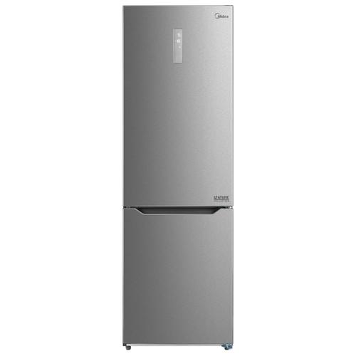 Холодильник Midea MRB519SFNX1