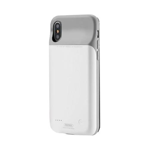 Чехол-аккумулятор Remax PN-04 для Apple iPhone X