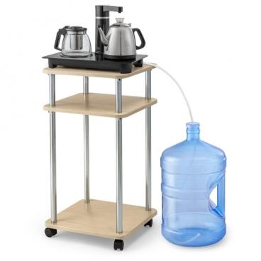 Чайник Vatten DL201NFT