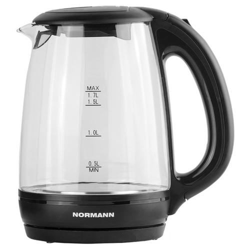 Чайник Normann AKL-232