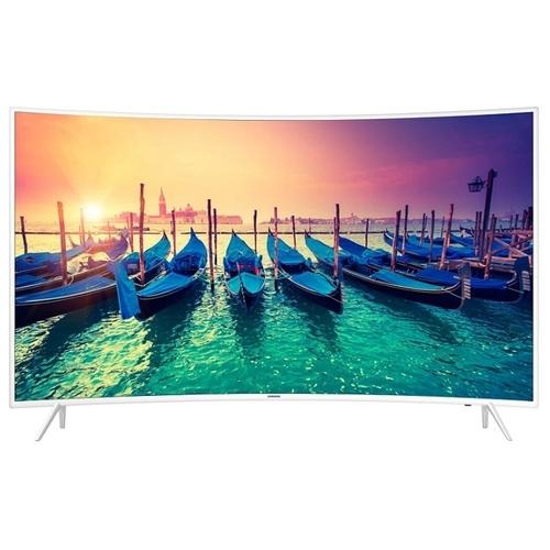 Телевизор Samsung UE43KU6510U