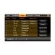 Автомагнитола Intro CHR-7771 CITROEN