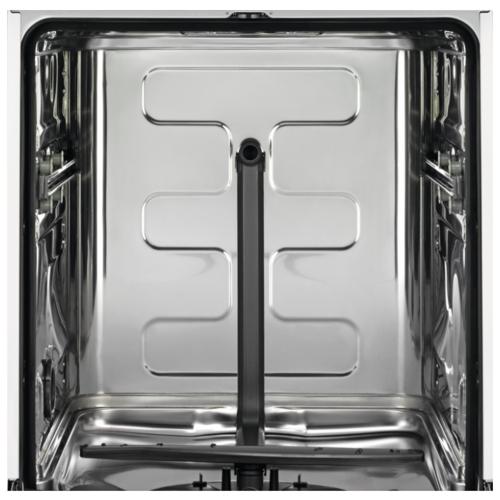 Посудомоечная машина AEG FFB 95261 ZW