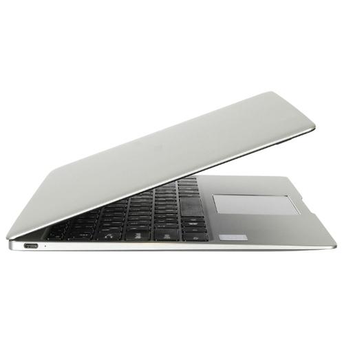 Ноутбук DIGMA CITI E302