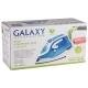 Утюг Galaxy GL6118