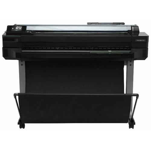 Принтер HP Designjet T520 914 мм (CQ893A)