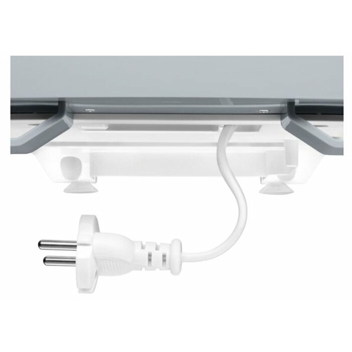 Мясорубка Bosch MFW 45020/45120