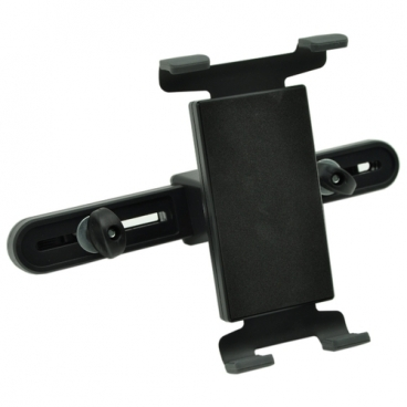 Держатель AvtoGSM Car Holder 26