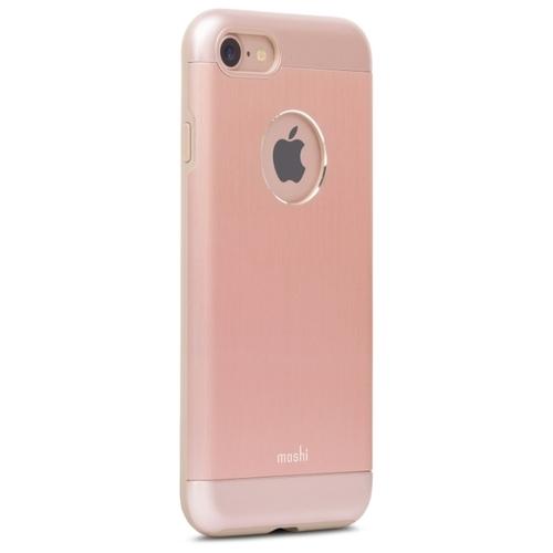 Чехол Moshi Armour для Apple iPhone 7/8