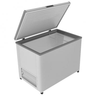 Морозильный ларь REEX FR-250LM