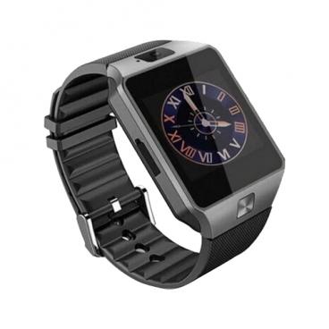 Часы Jersa DZ09