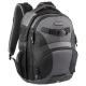 Рюкзак для фото-, видеокамеры Cullmann LIMA BackPack 400