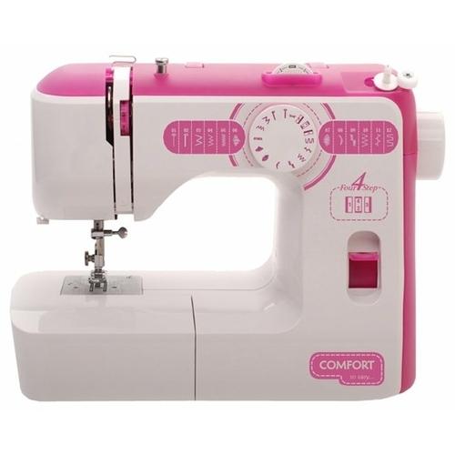 Швейная машина Comfort 735