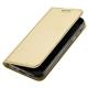 Чехол Akami Book Case для Xiaomi Redmi Note 5/Redmi Note 5 Pro