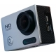 Экшн-камера Zodikam Z90