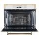 Микроволновая печь встраиваемая Kuppersberg RMW 969 C