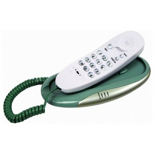 Телефон Вектор ST-603/04