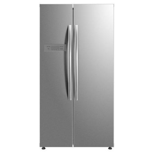 Холодильник Daewoo Electronics RSM-580BS