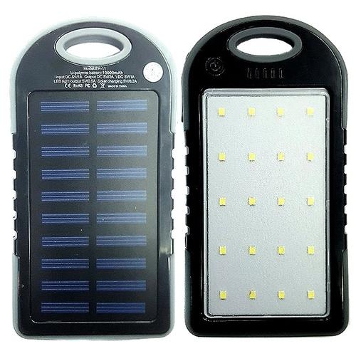 Аккумулятор Solar EK-11