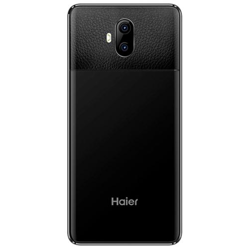 Смартфон Haier Power P8