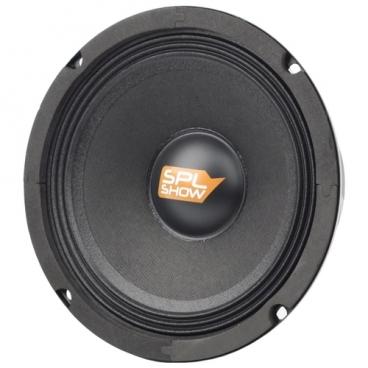 Автомобильная акустика ACV SV-200PRO