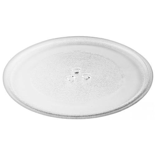 Тарелка для СВЧ ONKRON Daewoo KOR-610 S