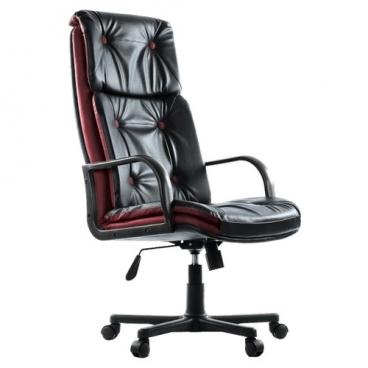 Компьютерное кресло Роскресла Надир-1 для руководителя